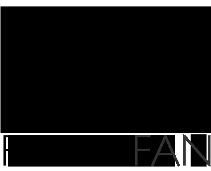 Paper Fan Creative